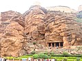 Badami cav.jpg