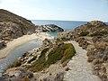 Badebucht von Nas-Ikaria.jpg