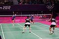 Badminton at the 2012 Summer Olympics 9095.jpg