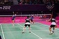 Badminton at the 2012 Summer Olympics 9095.jpg