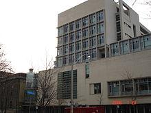 University of Toronto - Wikipedia