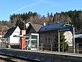 Bahnhof Bettmannsäge.JPG