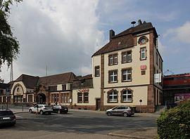 www.schwerte.de: Touristik
