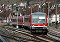 Bahnhof Weinheim - DB-Baureihe 628-4 - 628-561 - 2019-02-13 14-38-15.jpg