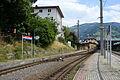 Bahnhof Zell am See Lokalbahn 002.JPG