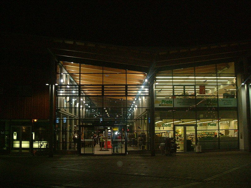 Datei:Bahnhofoberstdorf.jpg