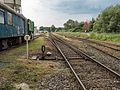 Bahnlinie-Schlüsselfeld-Bahnhof-P6055957.jpg