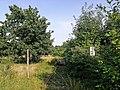 Bahnstrecke FL-Niebuell AlteHusumer Flensburg.jpg