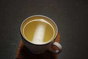 Bai Hao Yinzhen or Silver needle White Tea.JPG