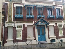 Villers Sur Mer Wikipedia