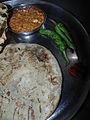 Bajri ki Roti ( Millet Chapati ).jpg