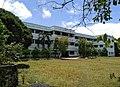 Balagarh Bijoy Krishna Mahavidyalaya-Jirat College.jpg