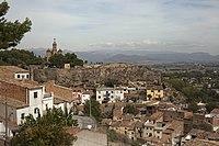 Balaguer PM 095932 E.jpg