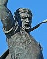 Balboa Park El Cid statue 2.jpg