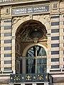 Balcon Charles IX.jpg