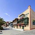 Balcones de la Avenida Maritima - Santa Cruz de La Palma 14.jpg