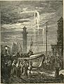 Ballads of bravery (1877) (14784646372).jpg