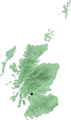 Balloch Castle location.png