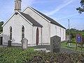 Ballyreagh Presbyterian Church - geograph.org.uk - 62147.jpg
