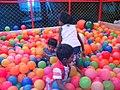 Baloon Game.jpg