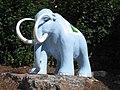 Balve-Wocklum-MammutskulpturMuseum-2-Asio.JPG