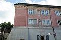 Bamberg, Karmelitenkloster-002.jpg