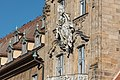 Bamberg, Obere Brücke 1, Rathaus 20161114-008.jpg