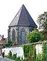 Bamberg Heilig-Grab-Kirche außen1.jpg