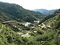Banaue Viewpoint (3295100632).jpg