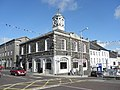 Banbridge old town hall - geograph.org.uk - 1453246.jpg