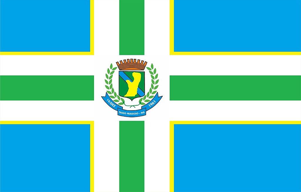 Tasso Fragoso Maranhão fonte: upload.wikimedia.org