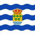 Bandera de Carrascal del Río.png