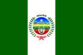Bandera de Majes.png