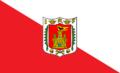 Bandera de Tlaxcala.png