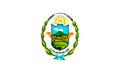 Bandera del Departamento de La Paz de El Salvador.PNG