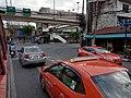 Bang Yi Ruea Junction1.jpg