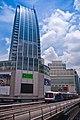 Bangkok Skytrain (5643619066).jpg