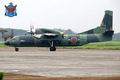 Bangladesh Air Force AN-32 (1).png