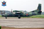 Bangladesh Air Force AN-32 (1).png