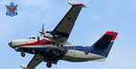 Bangladesh Air Force LET-410 (7).png