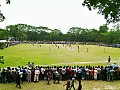 Bangladesh Inter-university Football competition 2018.jpg