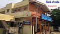 Bank Of India, Rajaghiri By-SharfuDin - panoramio.jpg