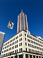 Bank of America Financial Center, Atlanta, GA (32532273417).jpg