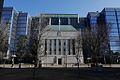Bank of Canada Building Ottawa (2).jpg