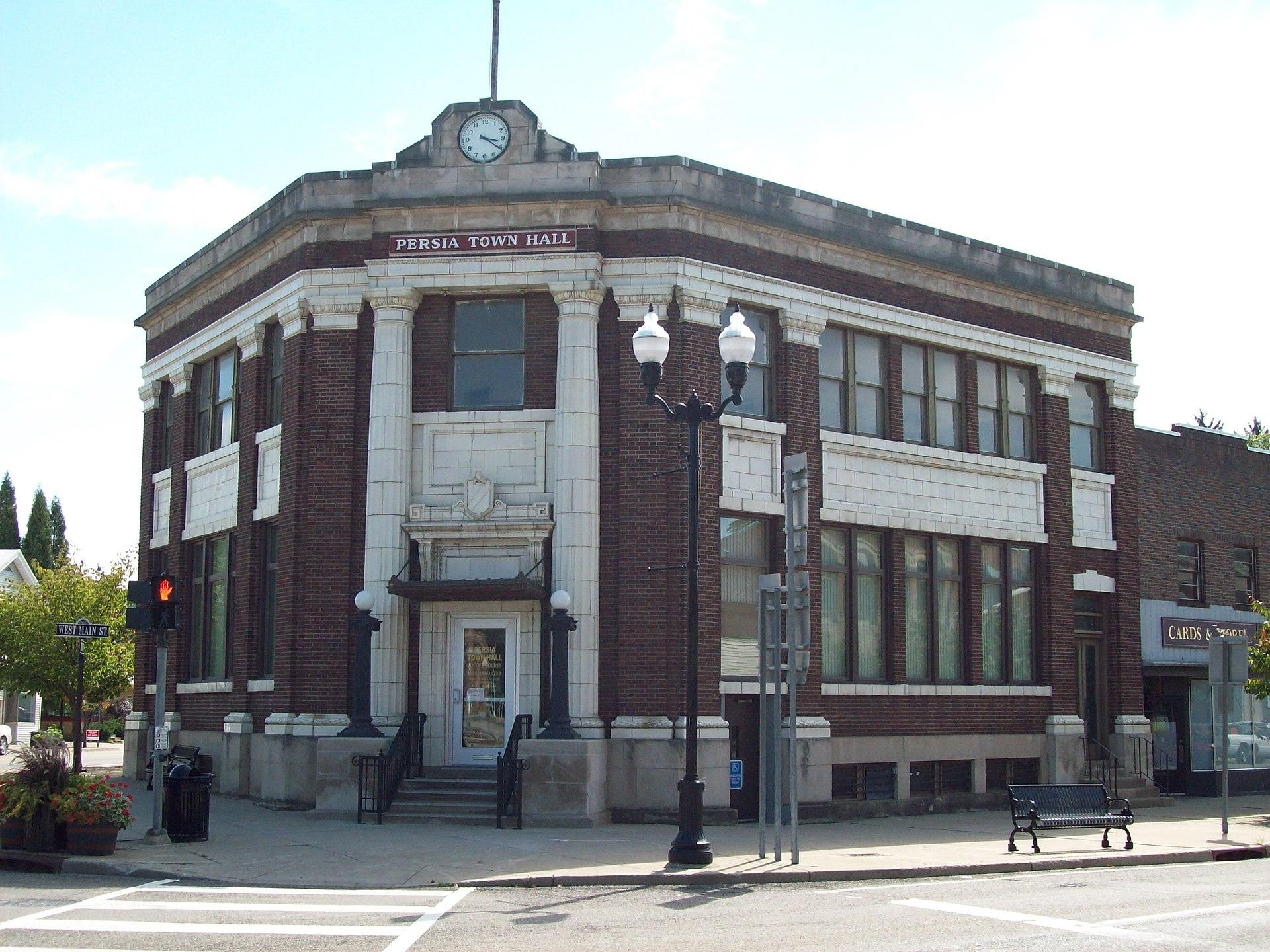 Bank Rhode Island Cranston Ri
