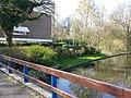 Bankras, Amstelveen, Netherlands - panoramio (3).jpg