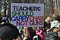 Banners and signs at March for Our Lives - 098.jpg