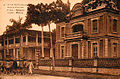 Banque et mairie de Saint-Laurent-du-Maroni.jpg