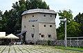 Banská Bystrica - Mäsiarska bašta -a.jpg