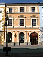 Banska-Bystrica-house-facade-6.jpg